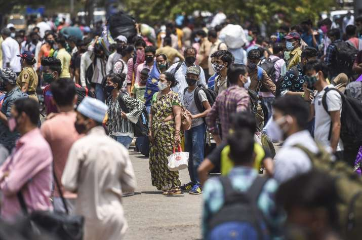 India records XXXX COVID cases, XXX deaths in 24 hours,
