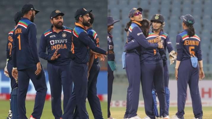 BCCI to send men, women cricket team for 2028 Los Angeles Olympics if cricket included in roster