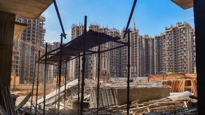 IMF projects India's growth rate to jump to impressive 12.5