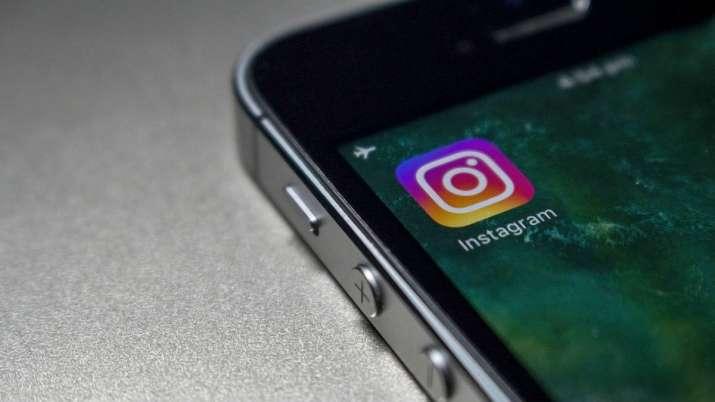 instagram, tech news