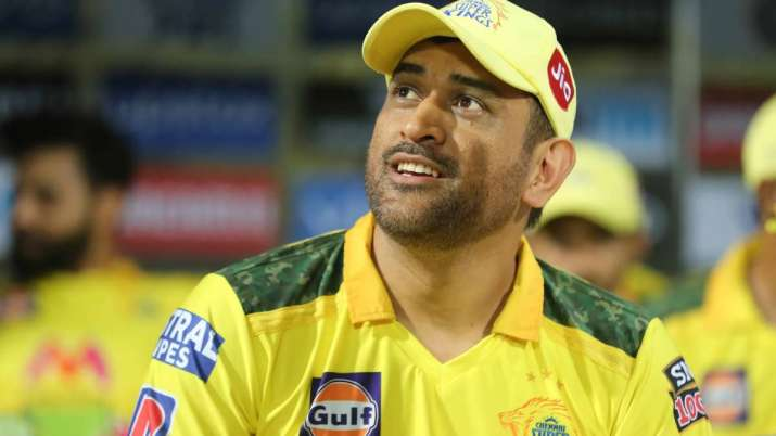 IPL 2021 | Victory in 200th match for CSK makes me feel very old, it's been long journey: MS Dhoni