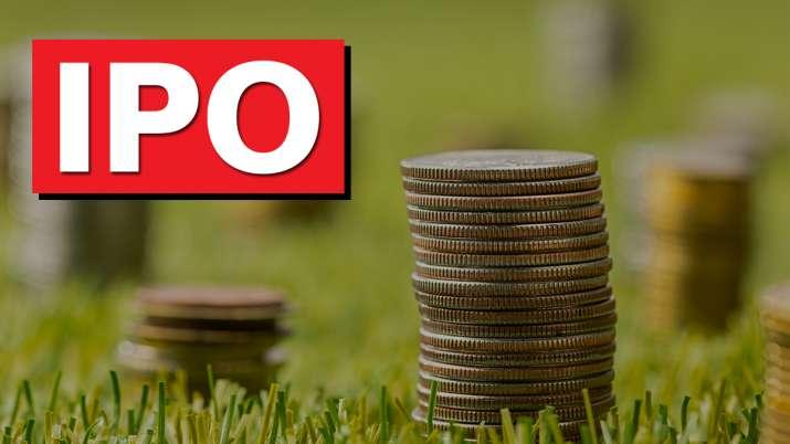 2022 Ipo Calendar.Ipo In April 2021 Ipo In April Ipo Calendar April 2021 Ipo In April 2021 List Upcoming Ipo In April 2021 Markets News India Tv