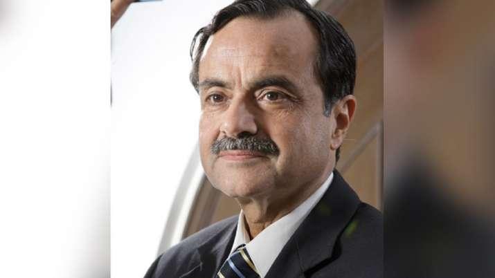 Jagdish Khattar,  Jagdish Khattar death news,  Jagdish Khattar dies news