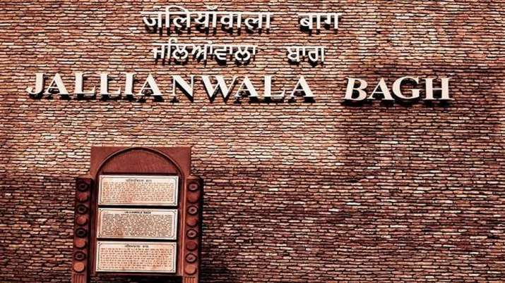 jallianwala bagh massacre day,  jallianwala bagh massacre today, jallianwala bagh massacre history,