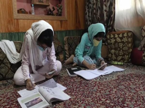 Jamia Millia Islamia postpones Class 10, 12 exams amid
