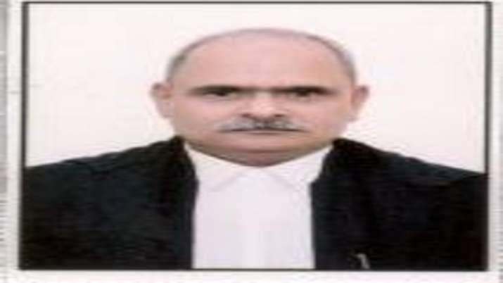 Allahabad High Court, Judge death, COVID 19 pandemic, coronavirus second wave, covid situation, seco