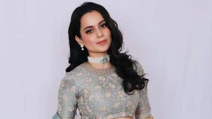 Kangana Ranaut, Deepika, Alia Bhatt, Taapsee pannu