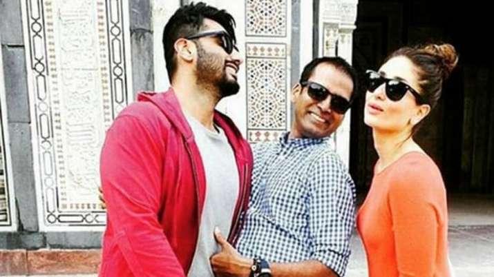 Ki and Ka turns 5: Kareena Kapoor Khan, Arjun recall fond memories & desire for a sequel