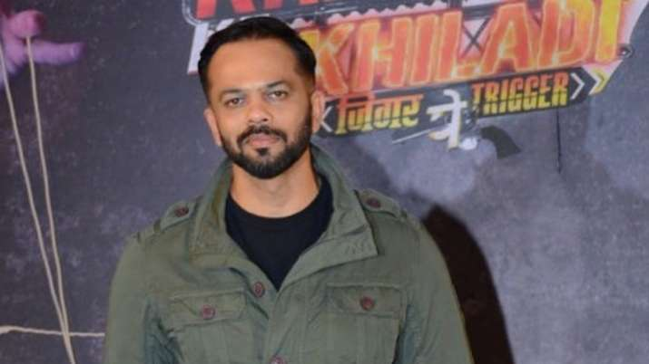 Khatron Ke Khiladi 11: THIS Bigg Boss 14 contestant is the highest-paid celebrity on Rohit Shetty's