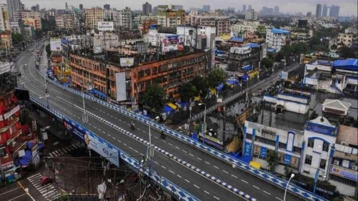 bengal lockdown, bengal lockdown news, bengal lockdown latest udates, bengal covid restrictions, ben