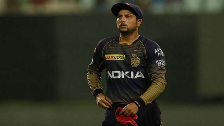 IPL 2021 | Out of favour Kuldeep Yadav needs to stay mentally strong: Paul Adams | Cricket News – India TV