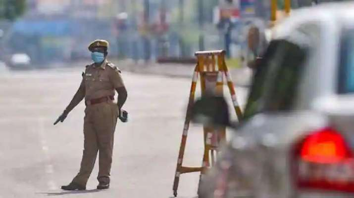 Madhya Pradesh likely to close inter-state borders to curb