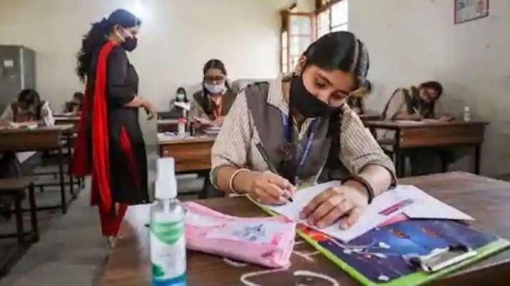 Maharashtra board to promote Class 9 Class 11 students, maharashtra exams, covid 19 second wave, mah