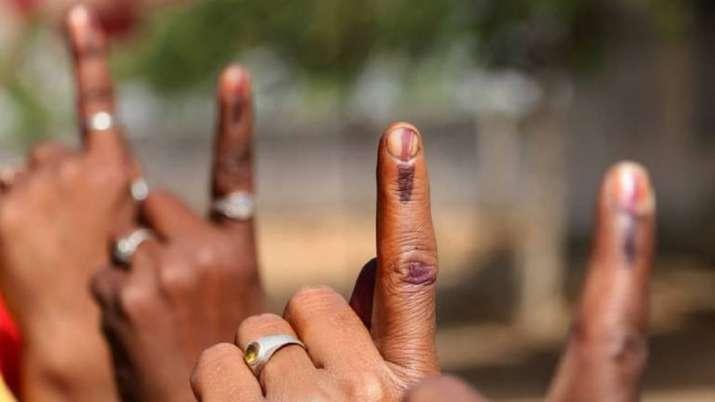Pune, Voting, Pandharpur-Mangalvedha, assembly bypoll, Maharashtra bypoll, Maharashtra, Solapur, cor