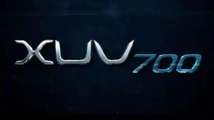 Mahindra & Mahindra to launch premium SUV XUV700 in 2nd