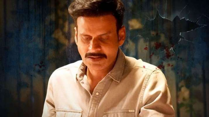 'Silence... Can You Hear It?' Review: Inimitable Manoj Bajpayee and nail-biting murder mystery