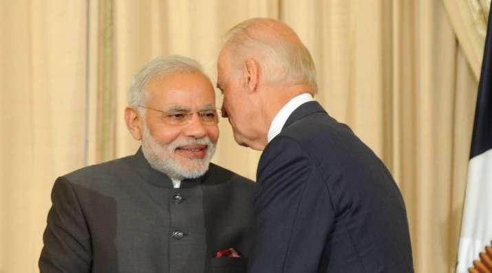 india us relationship