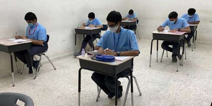 Madhya Pradesh classes 10, 12 exams will now be held after