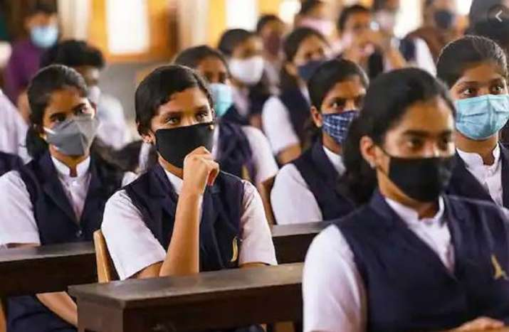 MPBSE 10th, 12th exams, MPBSE Board exams postponed