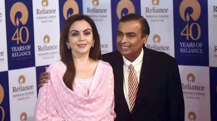 R-Surakshaa: Reliance to roll out COVID-19 vaccination