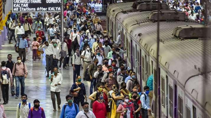 Mumbai Lockdown again, mumbai lockdown news