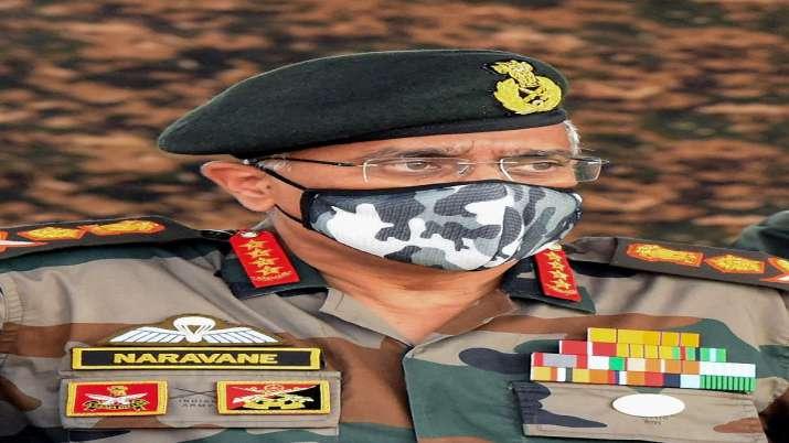 Indian Army, Army Chief General MM Naravane, Bangladesh visit, Bangladesh liberation war, General Na