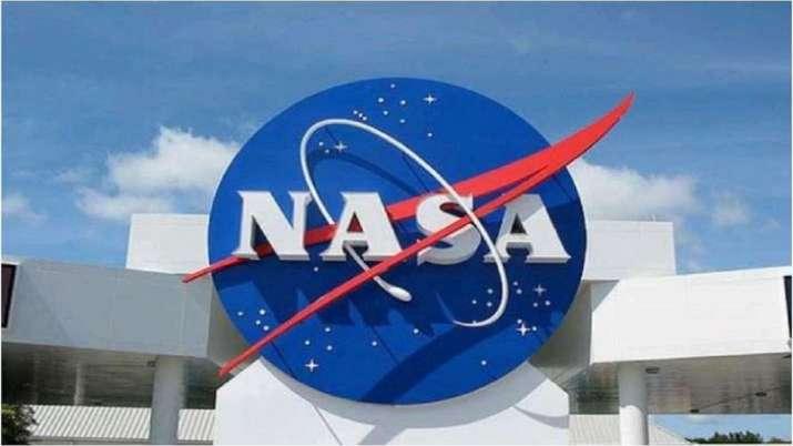 NASA OSIRIS-REx spacecraft leaves mess after grabbing asteroid samples