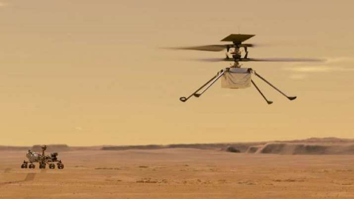 Washington, NASA, first controlled flight, Mars, National Aeronautics and Space Administration, Inge