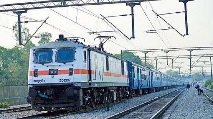 West Central Railways