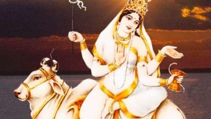 Navratri 2021 Day 8: Worship Maa Mahagauri today | Know Significance, Puja Vidhi, Mantra and Stotr P
