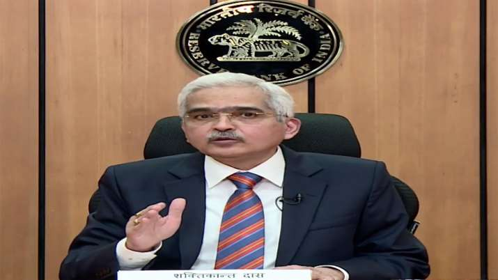 RBI, Shaktikanta Das, prepaid payments, Market, Business, Governor Shaktikanta Das, RBI Updates