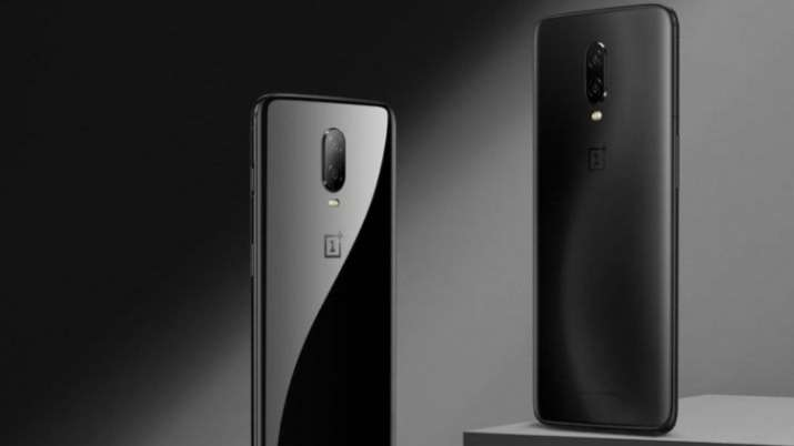 OnePlus 6, OnePlus 6T to soon receive Android 11 updates