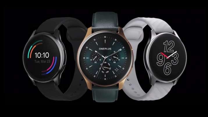 oneplus, oneplus watch