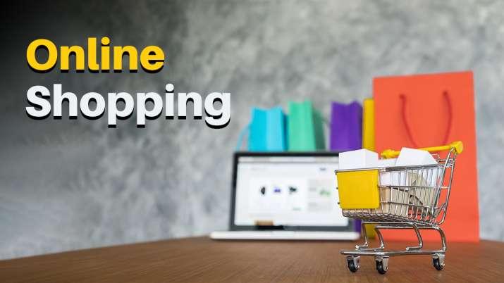 offres de remise en argent des achats en ligne