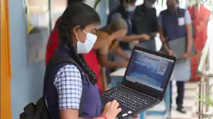 Delhi: No online classes in private schools during summer vacation