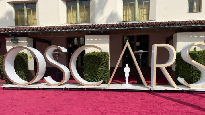 Oscars 2021 Winners List: Daniel Kaluuya, Chloe Zhao to 'Soul,' here's the complete list of winners