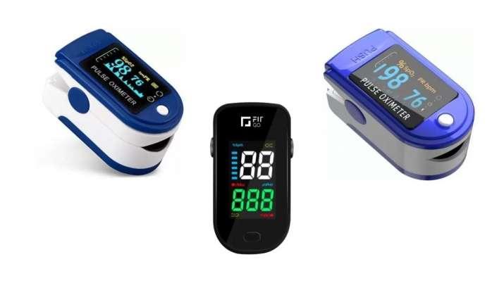 spo2, pulse oximeter, latest tech news