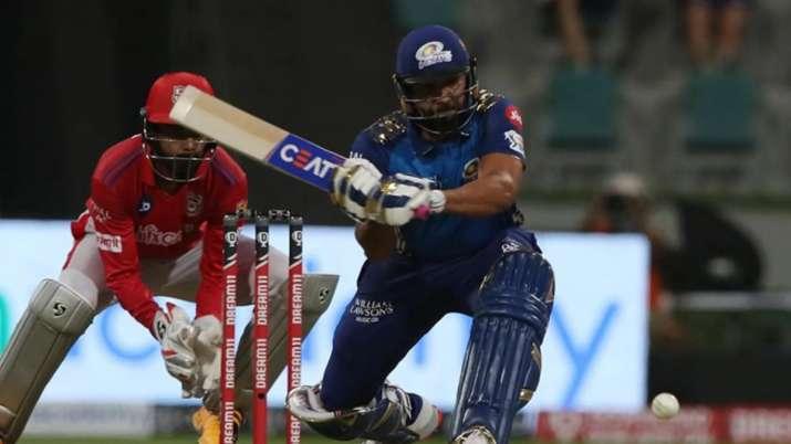 Punjab Kings vs Mumbai Indians Dream11 Prediction: IPL 2021 Fantasy Tips | Cricket News – India TV