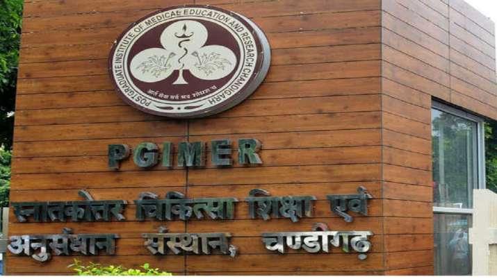 COVID19, Emergency surgeries, Chandigarh, PGIMER, night curfew, coronavirus, pandemic, covid-19 upda