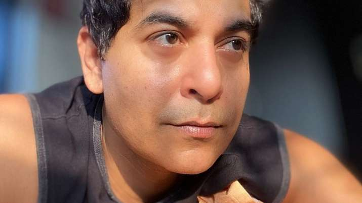 It's difficult to be constantly funny: actor-comedian Gaurav Gera