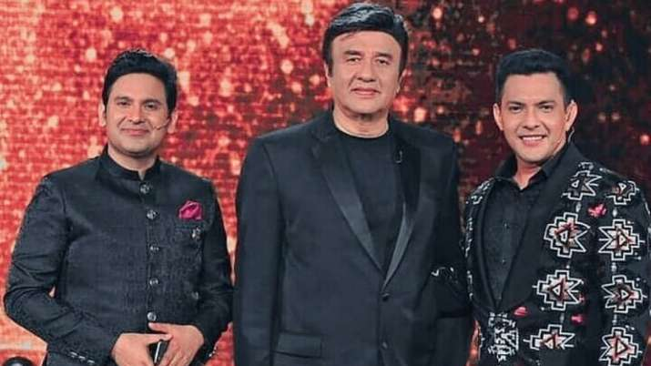 Indian Idol 12: Aditya Narayan to return as host after he recovers from COVID-19