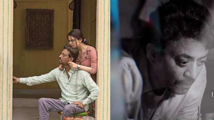 Irrfan Khan's death anniversary, Radhika Madan, Randeep Hooda, Arjun Kapoor