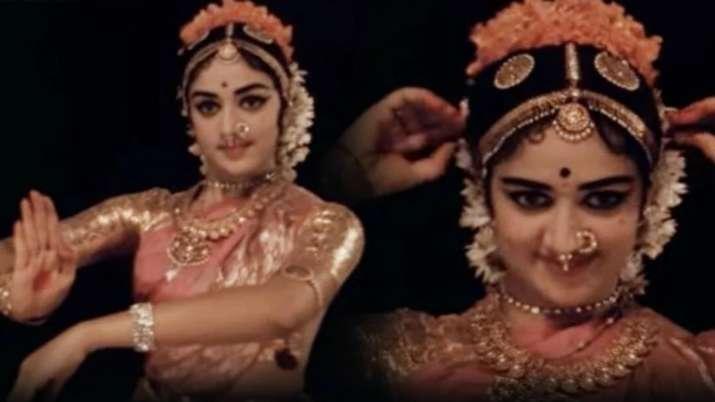 Hema Malini, International Dance Day