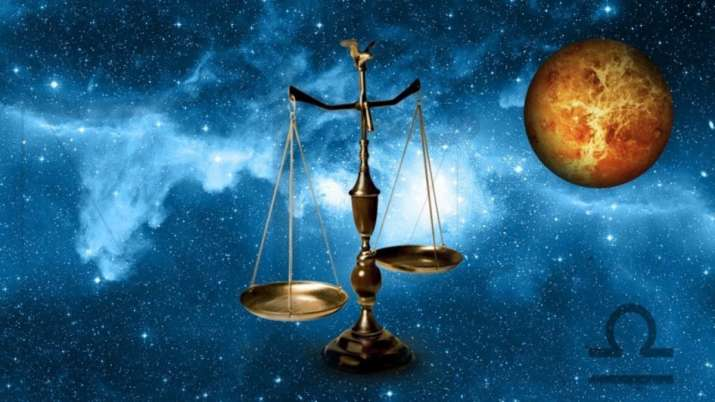 Horoscope April 19: On 7th day of Navratri Libra people should be patient, know about other zodiacs