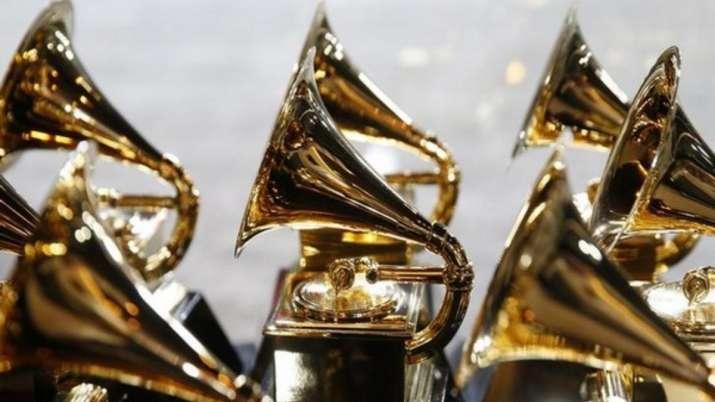 Grammy Awards 2022