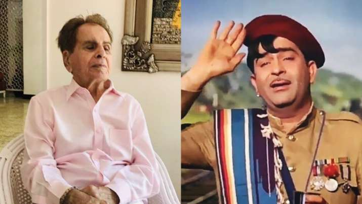 Pakistan enacts law to turn ancestral havelis of Raj Kapoor and Dilip Kumar into museums