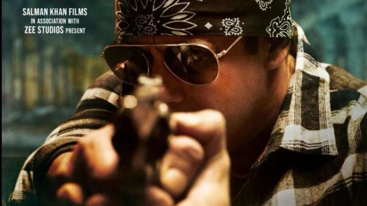 Radhe: Your Most Wanted Bhai Trailer Out! Salman Khan promises action-packed blockbuster Eid treat