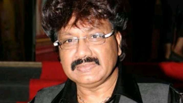 RIP Shravan Rathod: 8 songs of music maestro who revived melodies in early 90's