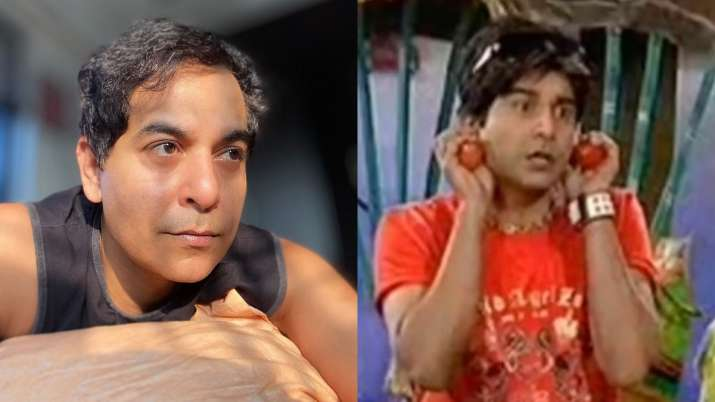 Gaurav Gera on Jassi Jaisi Koi Nahin: A hit changes your life