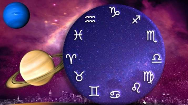 Horoscope April 16: Fourth day of Navratri will be beneficial for these 4 zodiac signs, know about o